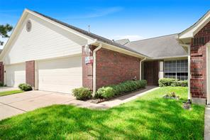 3327 s country meadows lane, pearland, TX 77584