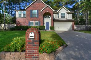 28915 Clearbrook