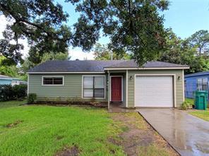 2802 Windsor, Pasadena TX 77506