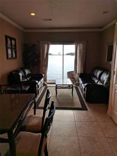 7037 Kingston Cove