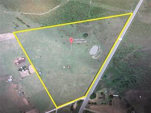 14505 Fm 359, Hempstead, TX, 77445