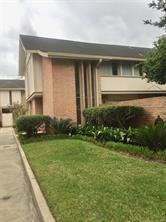 653 Ripple Creek, Houston, TX, 77057