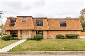 4001 Chimney Rock Lane, Port Arthur, TX 77642