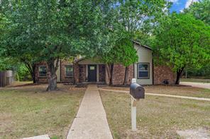 8601 Topaz, College Station, TX, 77845