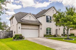 4206 Pensacola Oaks