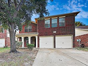 4818 Russet Trail