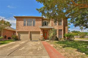 30547 Country Meadows Drive, Tomball, TX 77375