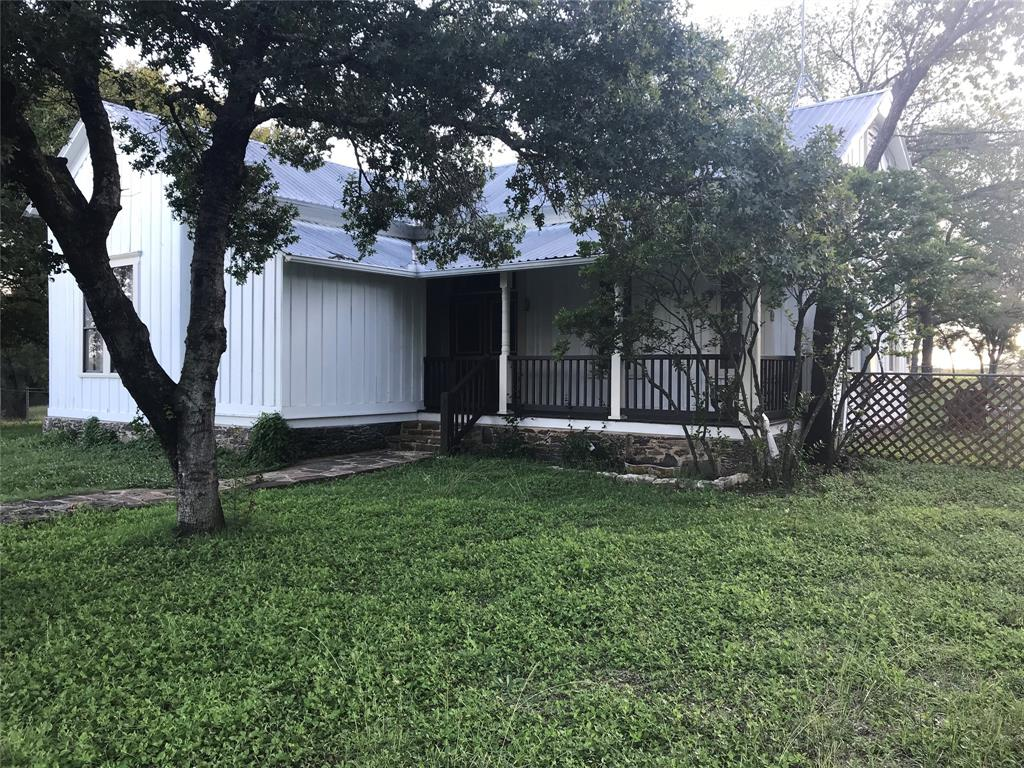 400 Hickory Creek Road, Marble Falls, TX 78654