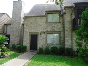 6658 Montauk Drive 1/217, Houston, TX 77084