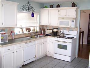 2411 Planters House, Katy, TX, 77449