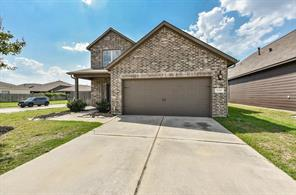 2439 grey reef drive, katy, TX 77449