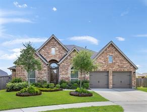 15203 Foxwood Arbor, Cypress, TX, 77429
