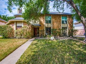 1330 Westgreen, Katy, TX, 77450
