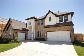 1707 Garden Point, League City, TX, 77573