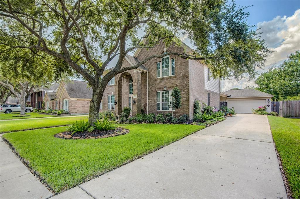 1618 Wyngate Drive, Deer Park, TX 77536