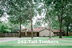 242 Tall Timbers