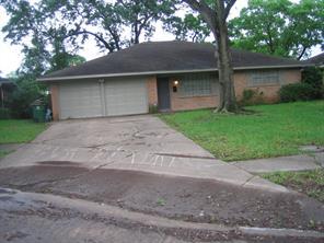 8107 Braes River, Houston, TX, 77074