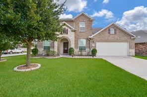 21354 Kings Mill Lane, Kingwood, TX 77339