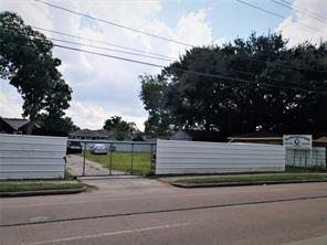 3916 Irvington, Houston, TX, 77009
