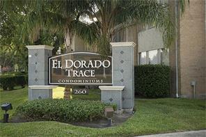 260 El Dorado Bl