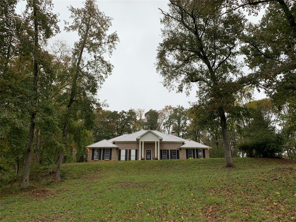 1197 County Road 839, Nacogdoches, TX 75964