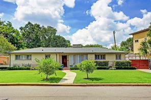 2215 Mcclendon, Houston TX 77030
