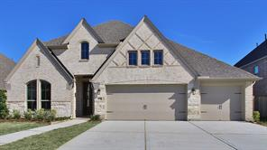 25110 Pinebrook Grove Lane, Tomball, TX 77375