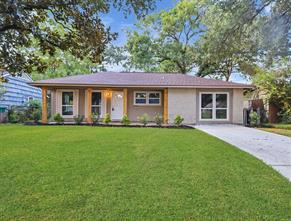 5610 Simsdale, Houston, TX, 77033
