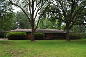 1118 N Nellius St, Woodville, TX 75979