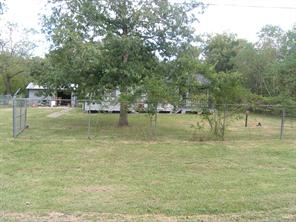 16525 County Road 897, Rosharon TX 77583