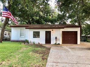 122 Camellia, Lake Jackson, TX, 77566