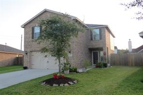 9407 Turquoise Meadow