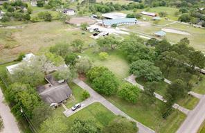 1840 westfield lane, friendswood, TX 77546