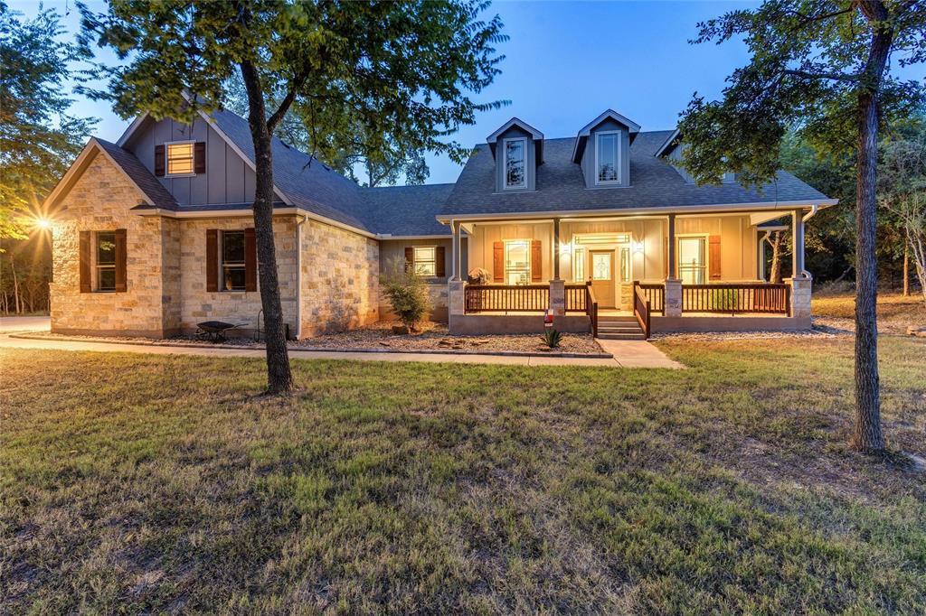 163 Mokuleia Circle, Bastrop, TX 78602