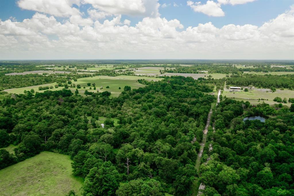 000 CR 3455 A Road, Lovelady, TX 75851