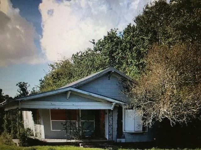 2701 13th Street, Port Arthur, TX 77640