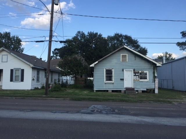 1340 N N Durham Drive Drive, Houston, TX 77008