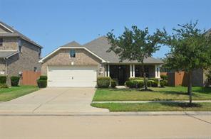 17410 sauki lane, richmond, TX 77407