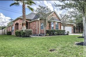 2620 White Ibis, League City, TX, 77573