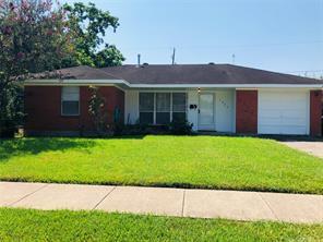 1026 elton street, houston, TX 77034