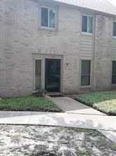 15509 Blake Way Street, Houston, TX 77032