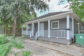 4215 gillespie, houston, TX 77020