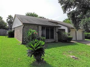 7227 Lost Fable, Houston, TX, 77095