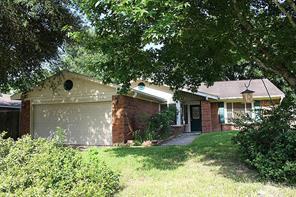 5122 Gladeside, Katy, TX 77449