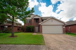 10219 Dusty Hollow Lane, Houston, TX 77089