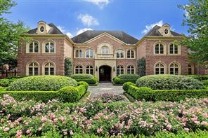 6 Glendenning, Houston, TX, 77024