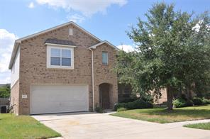 426 Dockside Terrace, Katy, TX, 77494