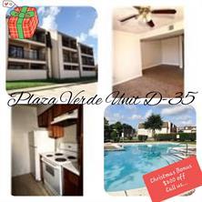 206 Plaza Verde Dr