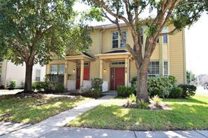 16847 Pine Castle, Houston, TX, 77095