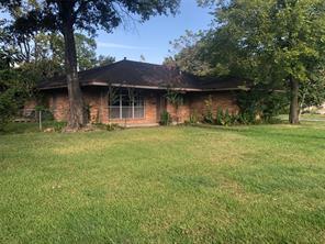 10413 Woodwind Drive, Houston, TX 77025